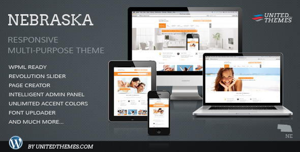 01_featured_image