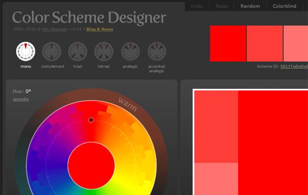 schemedesigner
