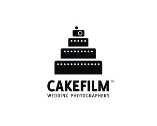 cakefilm logo