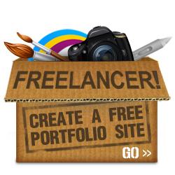 Create stunning websites