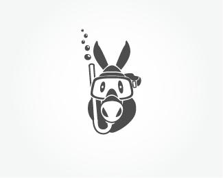 seadonkey